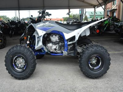 2019 Yamaha YFZ450R SE Sport ATVs Clearwater, FL