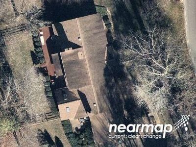 4 Bed 2.5 Bath Preforeclosure Property in Williamsburg, VA 23185 - Justice Grice