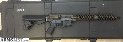 For Sale: .308 Rilfe and Ammo Included