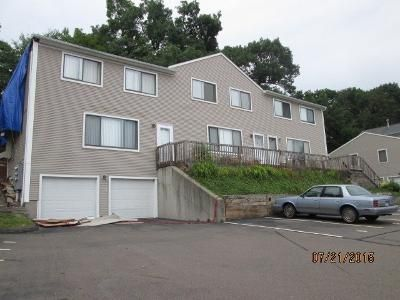 1 Bed 1 Bath Foreclosure Property in Hamden, CT 06514 - Dixwell Ave