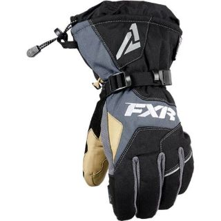 Buy FXR Racing Torque Mens Snowboard Skiing Snowmobile Gloves motorcycle in Manitowoc, Wisconsin, United States, for US $99.99