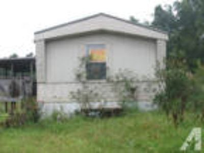 $6900 / 3 BR - 1232ft - 1994 Champion singlewide mobile home for sale -