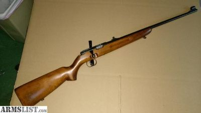 For Sale/Trade: Romanian M69