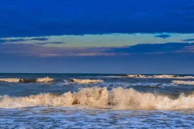 $79 On The Waterfront With View, Close To Parks, Fishing, Boating, Dining (Galveston