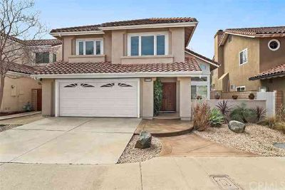 8242 E Woodwind Avenue Orange Three BR, Welcome to Woodwind Ave!