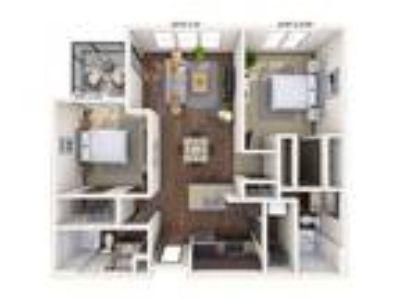 SkySong Apartments - Arcadia