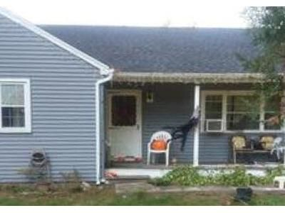 3 Bed 2 Bath Foreclosure Property in West Wareham, MA 02576 - Donald St
