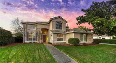 5065 Chelshire Downs Road GRANITE BAY Four BR, Incredible find