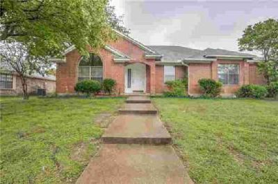 512 Tealridge Lane DeSoto Three BR, Recently remodeled home with