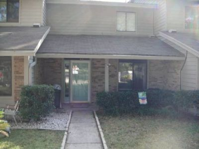 For Rent By Owner In Jacksonville