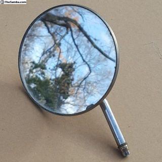 Bug Universal Side Mirror
