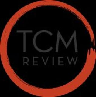 California Acupuncture Board Exam preparation & full guidance school | TCM review