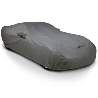 Purchase COVERKING MOSOM PLUS all-weather CAR COVER Custom Made for 1987-1995 Porsche 928 motorcycle in Anaheim, California, United States, for US $199.99