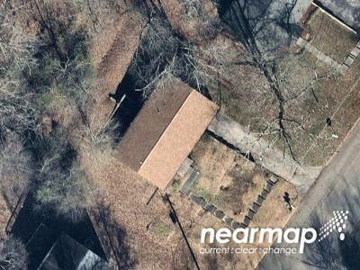 3 Bed 1.5 Bath Preforeclosure Property in Knoxville, TN 37921 - Shaftsbury Dr
