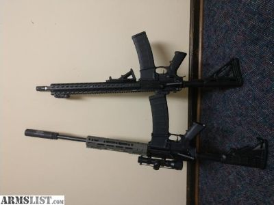For Sale: 2 ars for sale