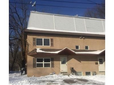 3 Bed 3 Bath Foreclosure Property in Morton, PA 19070 - School St