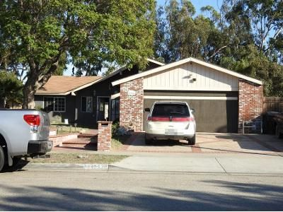 3 Bed 2 Bath Preforeclosure Property in Garden Grove, CA 92840 - Dunklee Ave