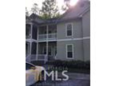 Two BR Two BA In Clayton GA 30525