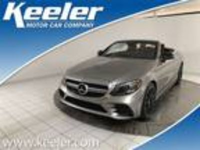 C43 Amg - Cars for Sale Classifieds - Claz org