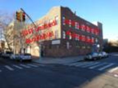 Commercial Space/Warehouse/Retail- for Rent Prime Long Island City Location