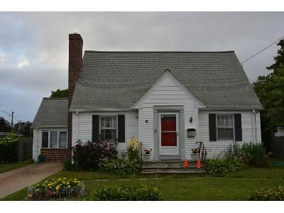 2 Bed 2 Bath Preforeclosure Property in Providence, RI 02905 - Harbour Ter