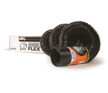Find Camco 10' RhinoFlex Sewer Hose for RV / Camper / Trailer / Motorhome / 5th Wheel motorcycle in Campbellsville, Kentucky, United States, for US $29.95