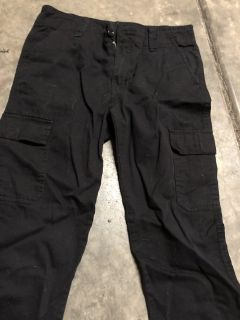 New Sean John boy s 12 pants