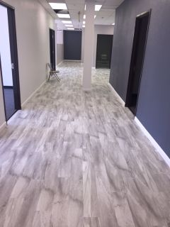 Office for Sale in Irving, Texas, Ref# 8999881