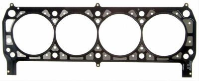 "Purchase Ford PermaTorque MLS Head Gaskets 4.180"" Bore .041"" Thickness Fel-Pro 1134 motorcycle in Mount Pleasant, Michigan, US, for US $77.91"