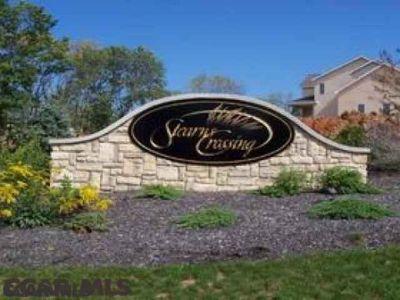 104 Primrose Court State College, Upscale neighborhood close
