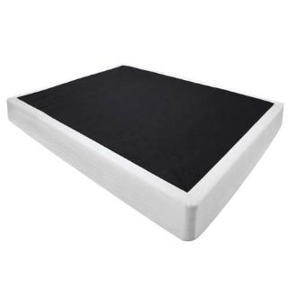 """Classic Brands King Size 8"""" High Profile Box Spring / Foundation - New"""