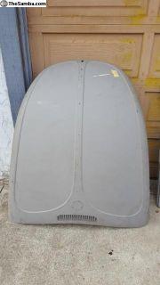 1973 NOS VW German bug hood