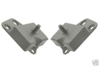 Find 1964-1969 FORD 390 427 428 FAIRLANE TORINO MOTOR MOUNTS motorcycle in Lawrenceville, Georgia, US, for US $29.90