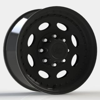 Buy 19.5 Vision 81 Black Wheels Tires BUY FACTORY DIRECT PRICES !!!!!! motorcycle in Victorville, California, US, for US $769.00
