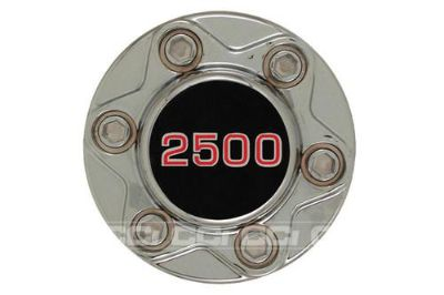 Purchase CCI IWCKT272 - 88-98 Chevy CK Chrome ABS Plastic Center Hub Cap (4 Pcs Set) motorcycle in Tampa, Florida, US, for US $47.22