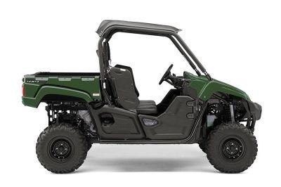 2018 Yamaha Viking EPS Side x Side Utility Vehicles Louisville, TN