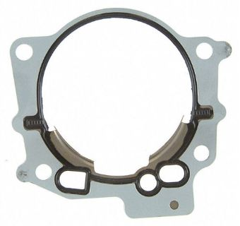 Purchase Fuel Injection Throttle Body Mounting Gasket Fel-Pro 61281 motorcycle in Azusa, California, United States, for US $25.39