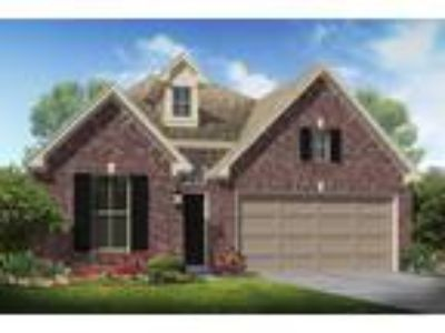 The Selma II by K. Hovnanian Homes: Plan to be Built