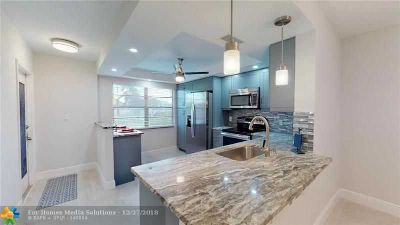 2804 Victoria Way A2 Coconut Creek Two BR, RENOVATED 2nd floor