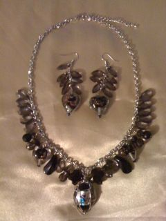 REDUCED!!!Beautiful,2-Piece Set of Jewelry