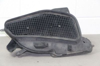 Purchase 2000-2006 W220 Mercedes Benz CABIN AIR BOX HOUSING FRONT RIGHT 2208300144 OEM motorcycle in Thiensville, Wisconsin, United States, for US $50.00