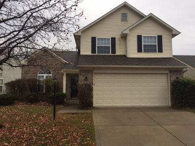 $1595 3 apartment in Other Hamilton County