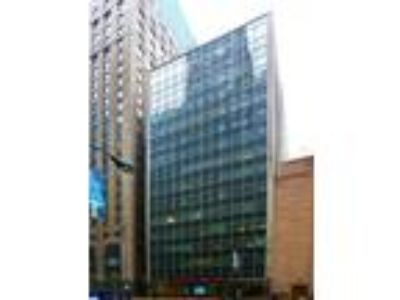 Chicago Office Space for Lease - 1,800 SF