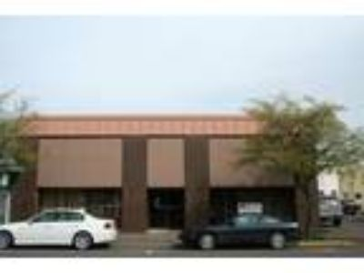 Albany Office Space for Lease - 1,672 SF