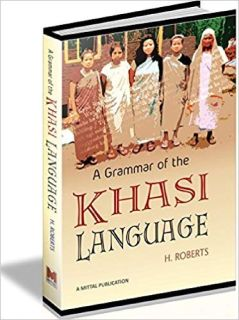 Khasi Language & Professional Khasi Translation Services in Delhi
