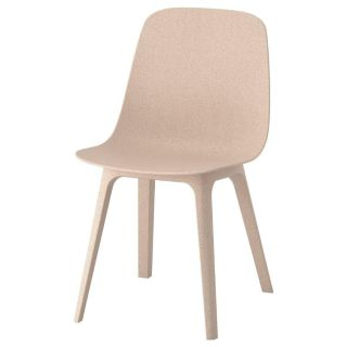 ODGER Chairs - Set of 4 - by IKEA - EXCELLENT Condition!