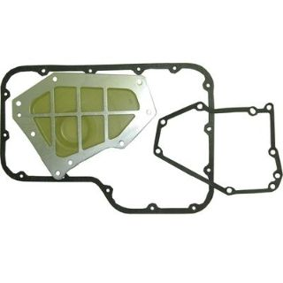 Find GK INDUSTRIES TF1113 Transmission Filter-Auto Trans Filter Kit motorcycle in Saint Paul, Minnesota, US, for US $12.06