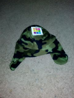 Brand new child's hat. One size fits most 3 dollars