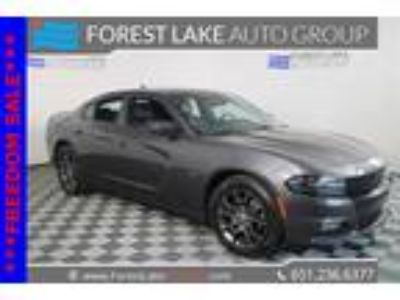 used 2018 Dodge Charger for sale.