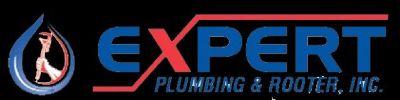 Expert Plumbing & Rooter Van Nuys